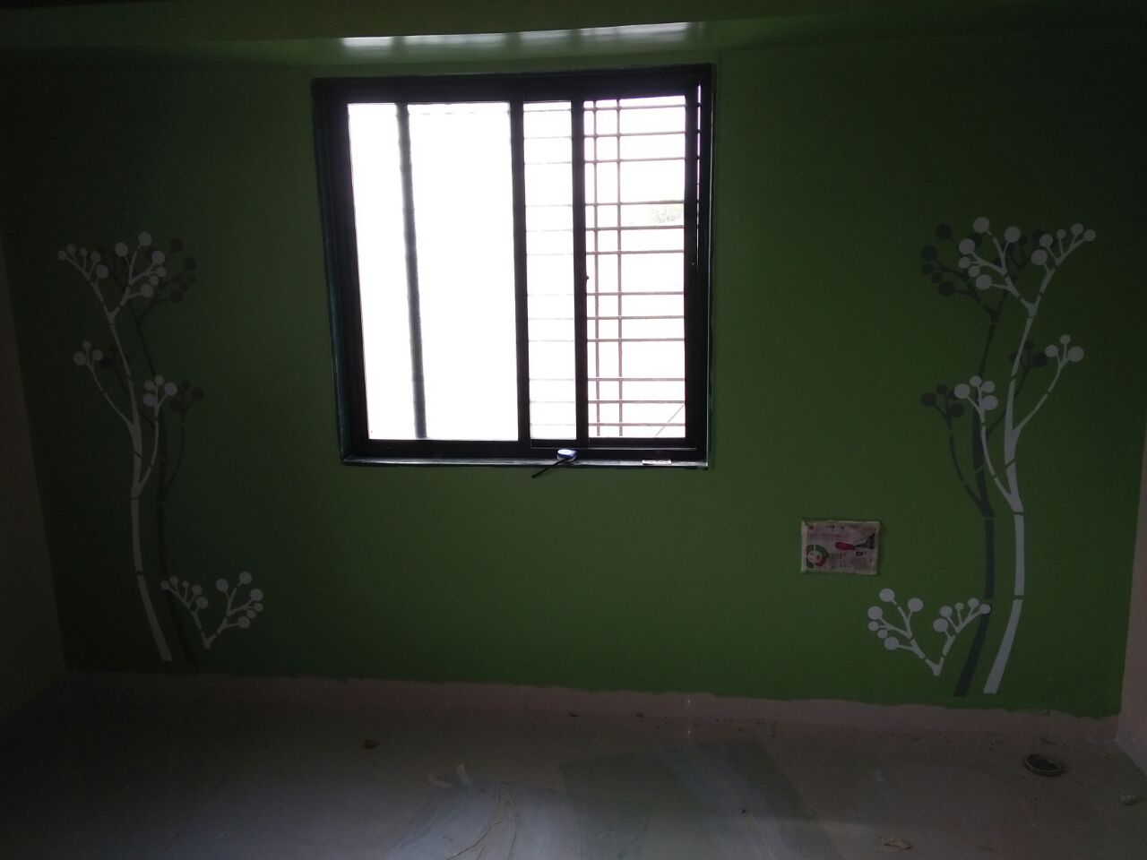 gallery wadkar painting contractors